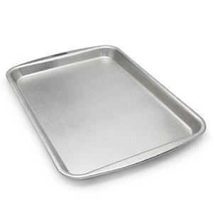 Sheet Cake Commercial Grade Aluminum Pan