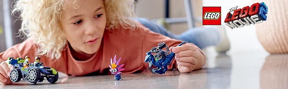 super-buggy-raptor-emmet-rex-dino-lego-movie-2-70826-figure-film-figures-merchandise
