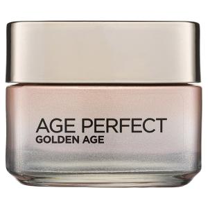 Age Perfect Golden Age; L'Oreal Paris; Day Cream