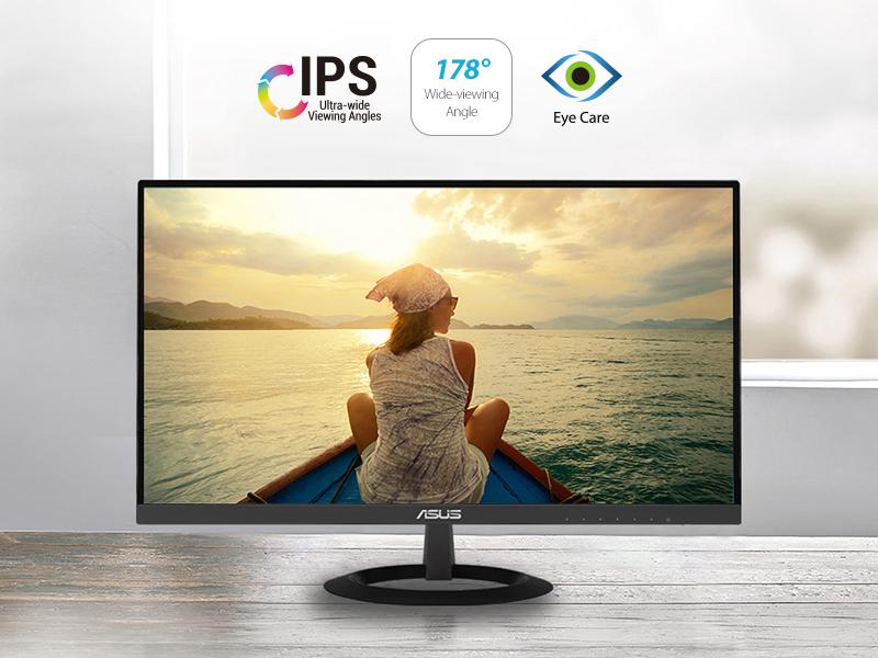 color monitor;computer monitor;27 inch monitor;pc monitor;hdmi monitor;led monitor