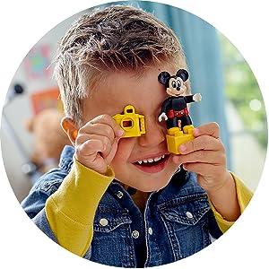 ブロック レゴブロック Toy おもちゃ 玩具 知育 クリスマス プレゼント ギフト 誕生日 たんじょうび 乗り物 のりもの 船 ふね シップ ボート ぼーと Boat Ship クルーザー,歳, 才