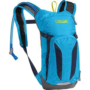 camelbak, kids hydration pack, kids pack, kids hike pack, kids water backpack, hydration backpack