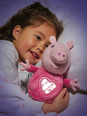 peppa pig, juguetes preescolares, figuras peppa, playset peppa, vehículos peppa, juguetes niños