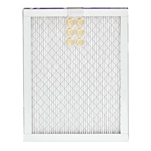 Whole House Air Freshener, Furnace Filter, Filter