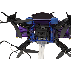 Amazon Com Fortnite Cloudstrike Glider Drone Toys Games