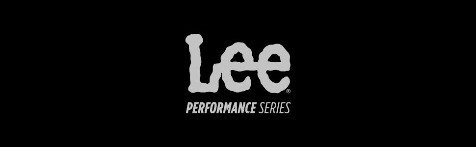 LEE Men's Big amp; Tall Performance Series Extreme Comfort Pant