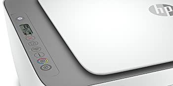 hp-deskjet-2720-3xv18b-stampante-multifunzione-st