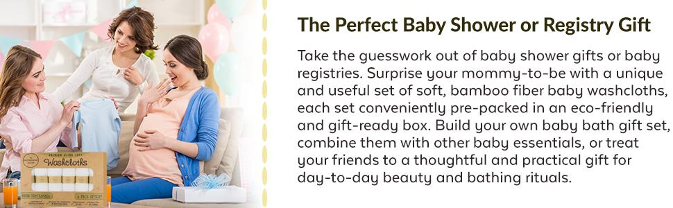 wipes unisex born time ideas washing 20 dollar mothers natural parents sponge reuseable