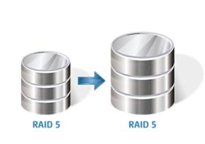 QNAP TS-328 Personal Cloud NAS Storage System