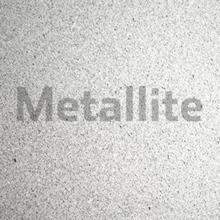 Cressi, Metallite Boots, Escarpines, Neopreno, Metallite, 3mm, Unisex, Adulto