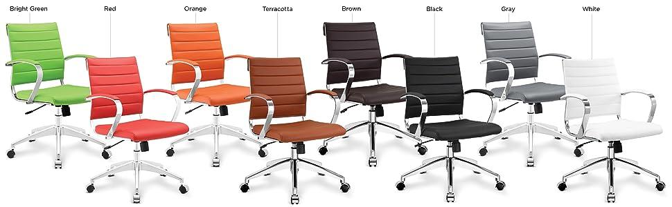 Office, Chair, Computer, Ergonomic, Cushion, Desk, Modern, Support, Lumbar, Ribbed, Serta, Drafting