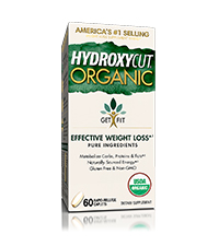 Amazon.com: Hydroxycut Max Weight Loss Supplements for