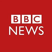 BBC Content
