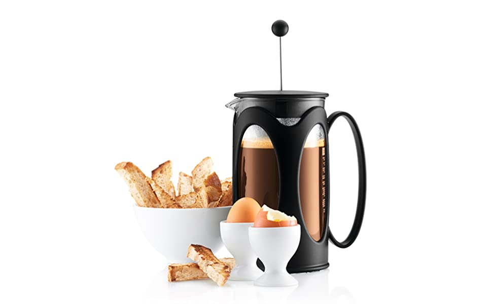 FRENCH PRESS_SUB_TOP-1