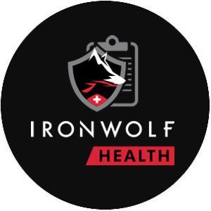 IronWolf Health Management