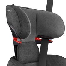 Bébé Confort, silla de coche para niños, RodiFix AirProtect, módulo 3, imagen 3