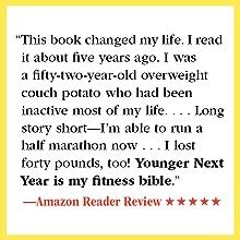 yoga for osteoporosis, meditation for seniors, chair yoga, retirement gifts for men, retirement gift