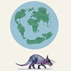 Cretaceous Period (145–66 million years ago)