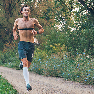 running watch, running band, running waist band, running hrm band, running hr band, heart rate