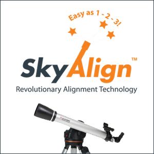 60LCM_SkyAlign
