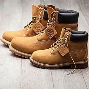 16ac7fd0fb Timberland, hiking boots, boots for kids, toddler shoes, hiking shoes, timberland