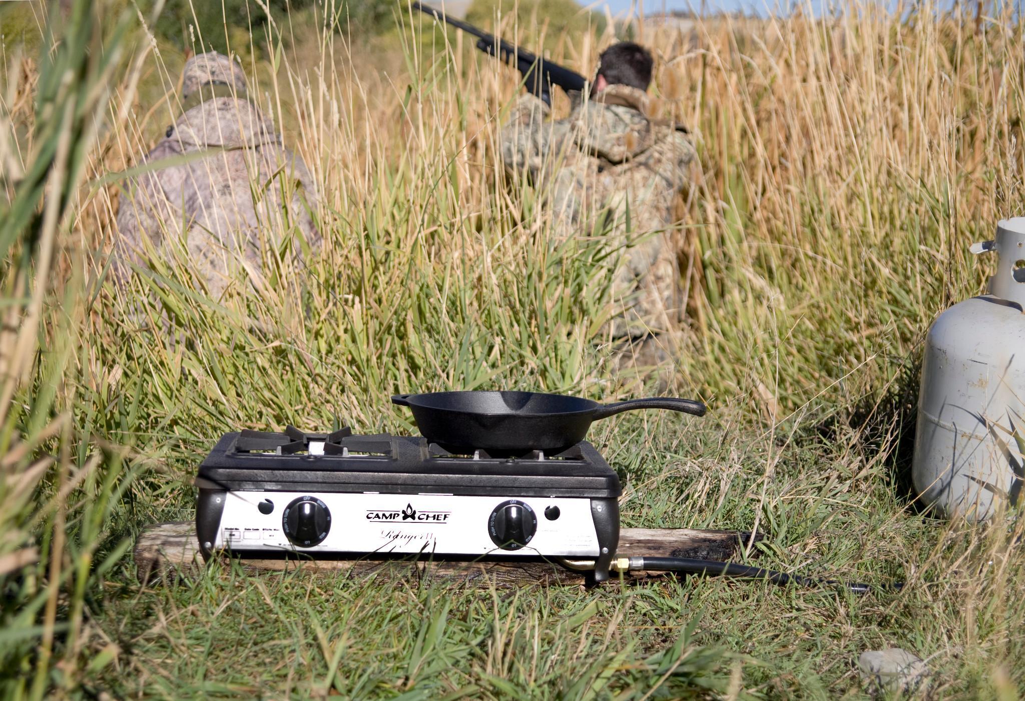 Ranger Ii Blind Stove Black Amazon Ca Sports Amp Outdoors