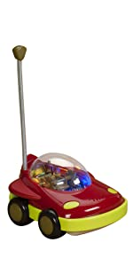toy car, toy vehicle, remote control car, rc cars, play, race, fun, toys, toddler, kids