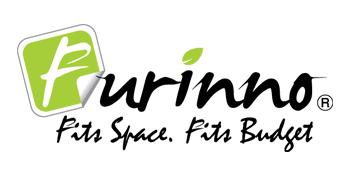 Furinno Logo