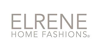 Elrene