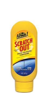 scratch remover, haze remover, swirl remover, bird droppings, tree sap