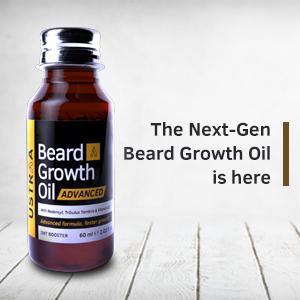 beard growth oil advanced, beard hair growth, beard oil for beard shine