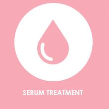 grandelashmd treatment serum lash lashes promote lengthen length long longer thicker thick condition