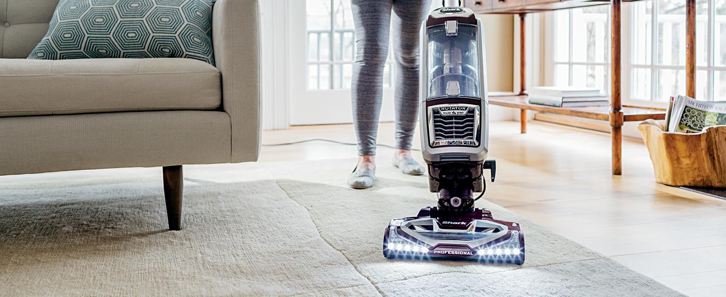 deep clean carpets, powerful suction, hard floor vacuum, upright vacuum