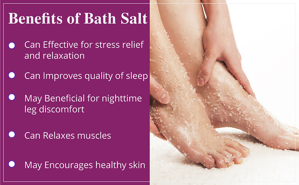 bath salt scoop,sitz bath salt, sea salt bath soak,epsom salt sitz bath, bath epsom salt