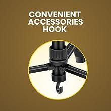 digitek products, camera stand, digitek tripod, camera tripod, tripod leg, camera accessories
