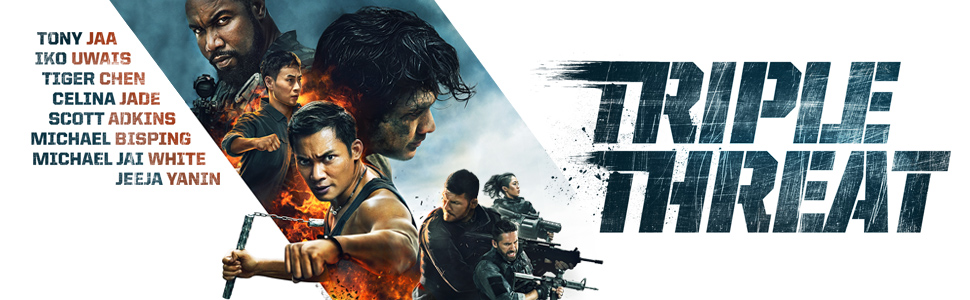 triple threat movie download in hindi