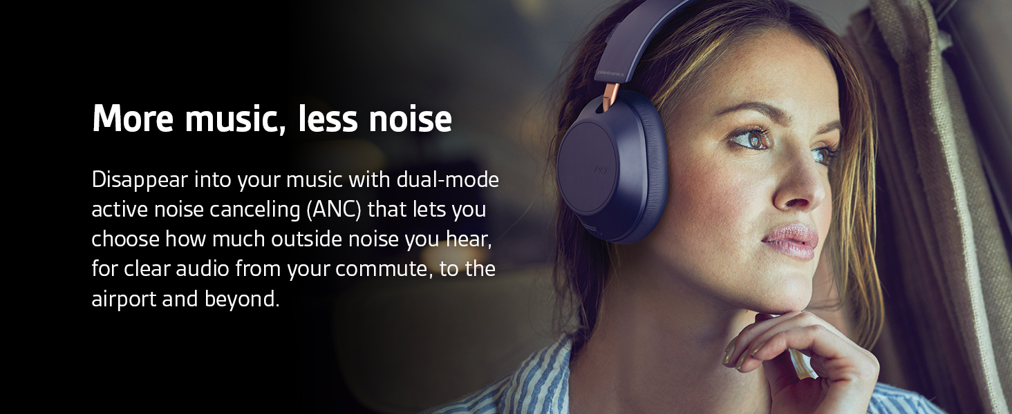 backbeat go 810・ plantronics backbeat go・ wireless headphones・ over ear headphones