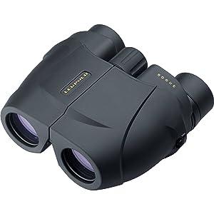 leupold binoculars bx-1 rogue mckenzie yosemite 59220 59225