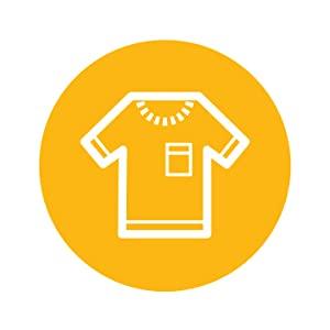 mens shirts, tshirt, work, workwear