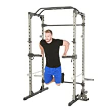 7129a10175 ... Super Max Power Cage manual from official website. cage Buy Fitness  Reality 810XLT Home Gym Equipment