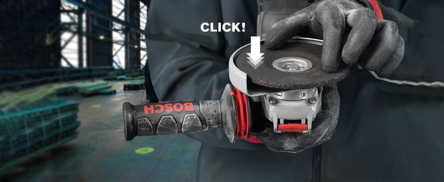 Blanco Ecloud Shop/® L/ínea telef/ónica Tel/éfono Butt Test Tester Lineman Tool Cable Set