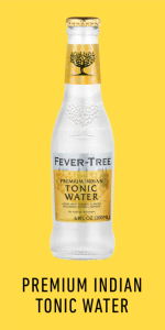 Cocktail, Drink, Tonic, Water, Club Soda, Ginger Ale, Ginger Beer, Diet, Light, Bottle, Can, Bar