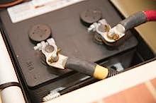 marine rust stopper corrosion