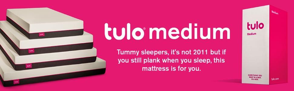 tulo medium