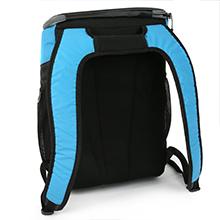 Adjustable Backpack Straps