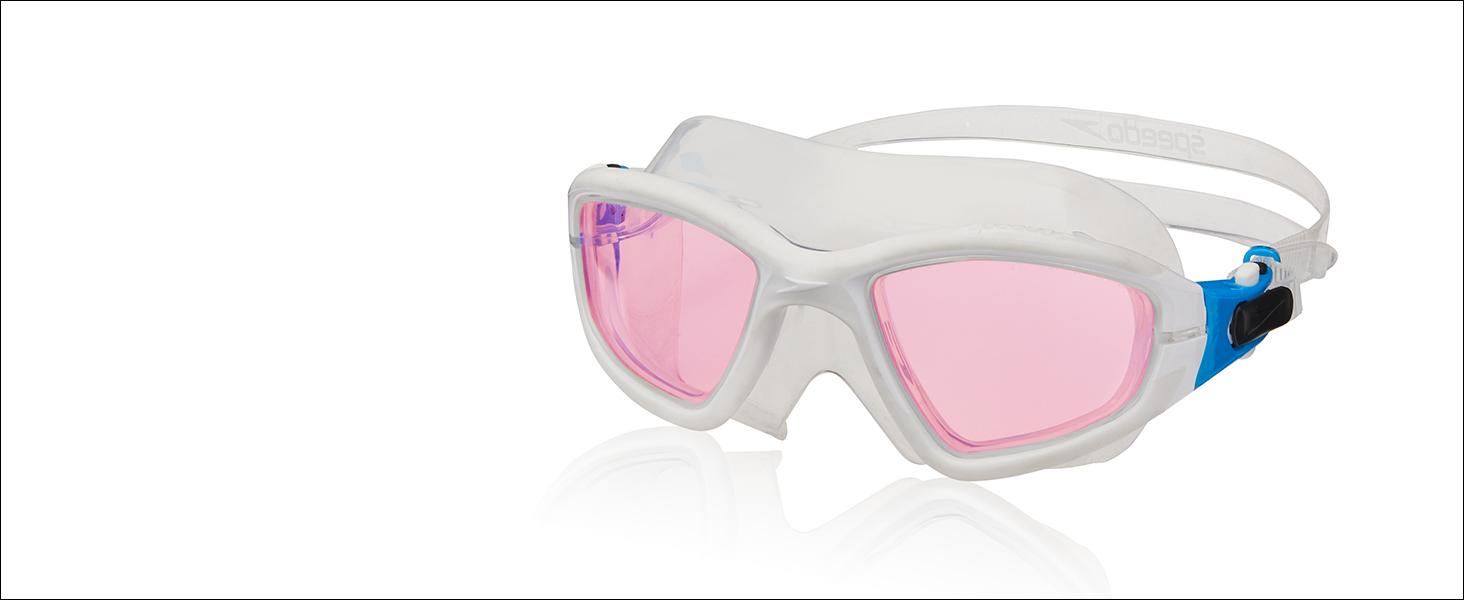 Unisex Speedo Adult ProView Goggles