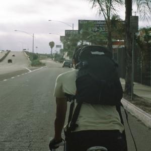 バッグ カバン 鞄 メンズ レディース 人気 カジュアル アウトドア おしゃれ 大人 軽量 ベタークレッタースモール リュックサック バックパック 日本製 大容量 軽い 丈夫 登山 タウン ザック