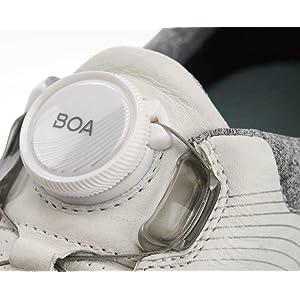 ECCO Women Golf Shoe