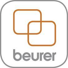 HealthManager Software und App zum perfekten Gesundheitsmanagement zu Hause und unterwegs