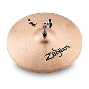 zildjian, zbt, hihats, 14, beginner, starter, bundle, deal, pro, professional, quality, I Family
